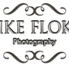 Home - Mike Flokis Photography