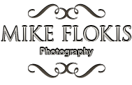 "It's all about the ""snap"" of the camera - Mike Flokis Photography"